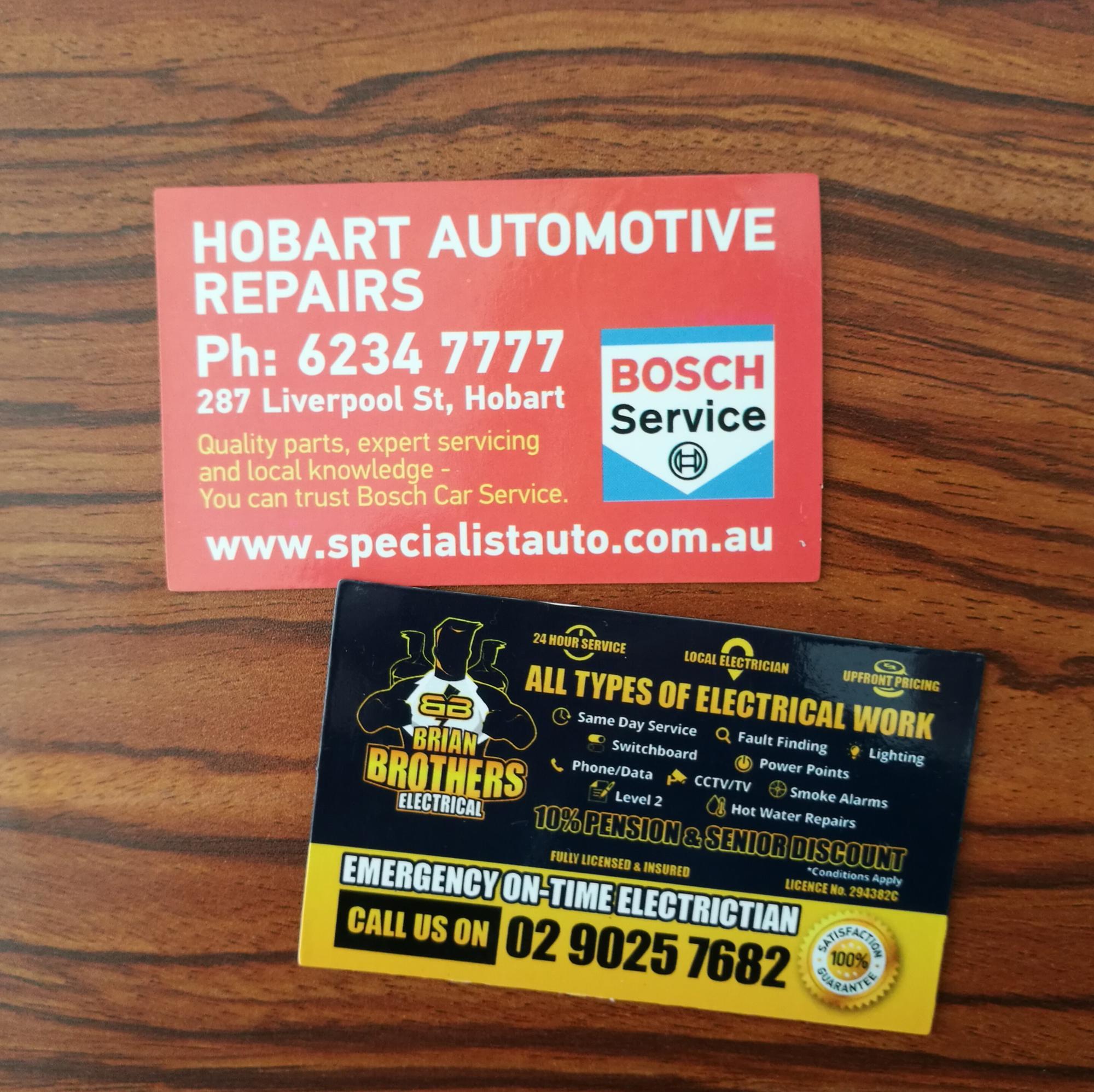 Customized Magnet Business Card Calendar Fridge Magnet - Buy Custom ...