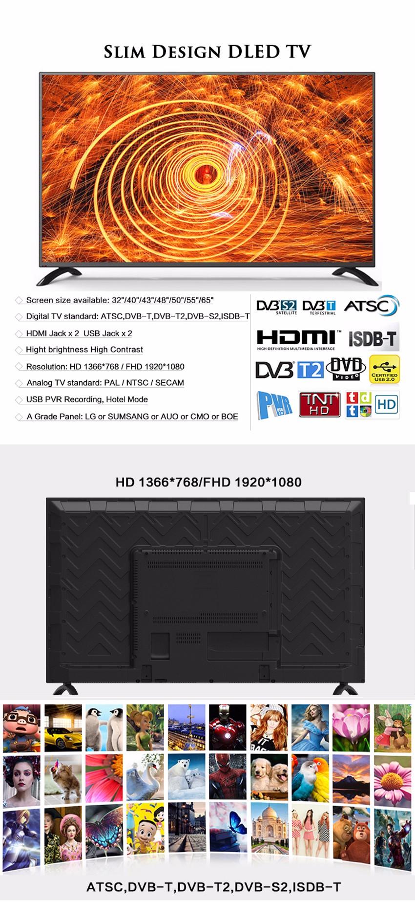 lg tv 75 inch. 2017 murah layar datar hd led tv lcd, cina 32 40 42 50 65 75 lg tv inch