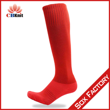 custom heat transfer sublimation logo polyester blank soccer socks