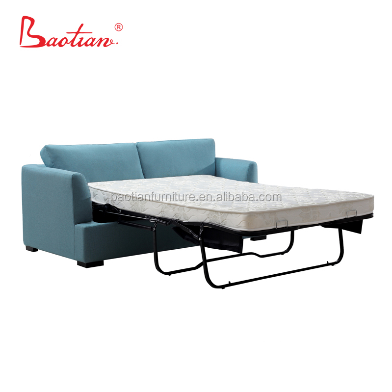 Surprising Israel Hotel Double Size Mattress Floor Sofa Bed Buy Hotel Sofa Bed Taki Sofa Bed Price Israel Sofa Bed Product On Alibaba Com Machost Co Dining Chair Design Ideas Machostcouk