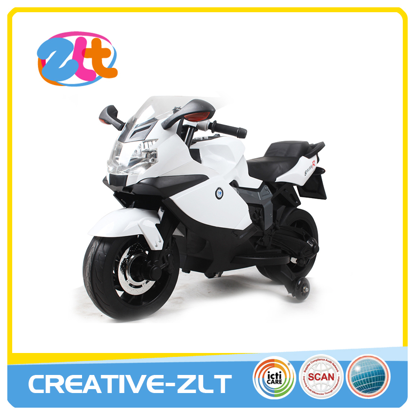 Most popular electric kids motorcycles for sale