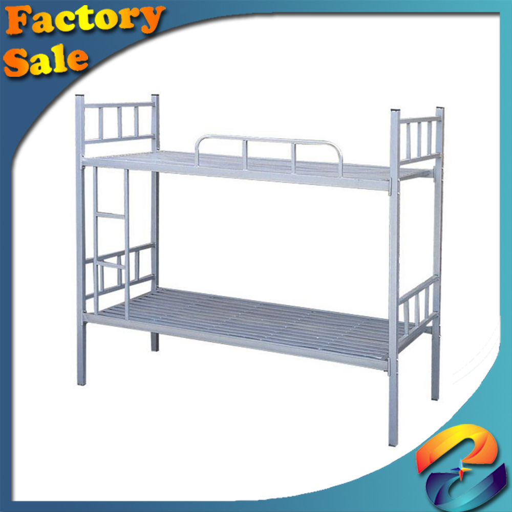 Metal Bedroom Furniture Iron Steel Metal Bed Bedroom Furniture Iron Steel Metal Bed