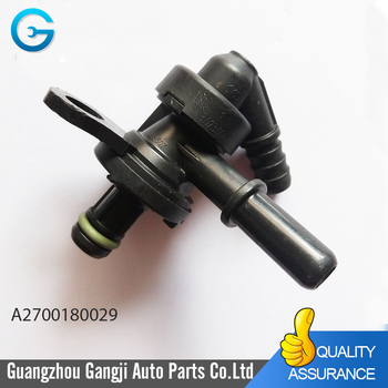 Petrol Engines Oil Separator A2700180029 For Benz A B-class 2011-2016 - Buy  Oil Separator,A2700180029 For Mercedes,A2700180029 Product on Alibaba com