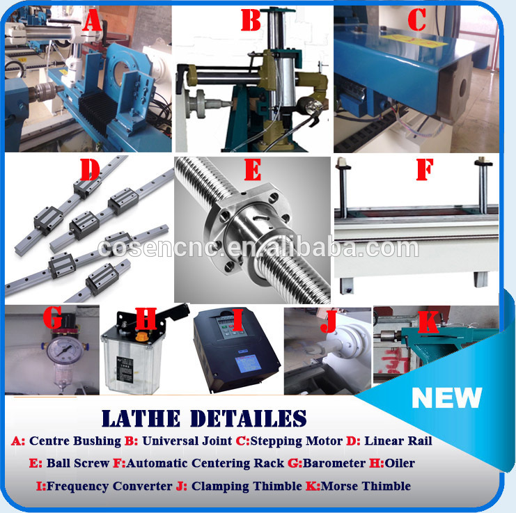 haas cnc lathe for sale. new cnc lathe prices haas turret for sale s
