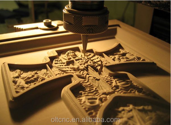 Cnc Wood Carving Machine >> Wood Cutting Machine Price/wooden Door Design Cnc Router Machine - Buy Wood Cutting Machine ...