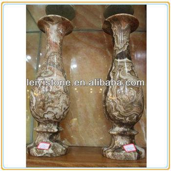 Onyx Natural Stone Vases Buy High Quality Onyx Vasesonyx Natural