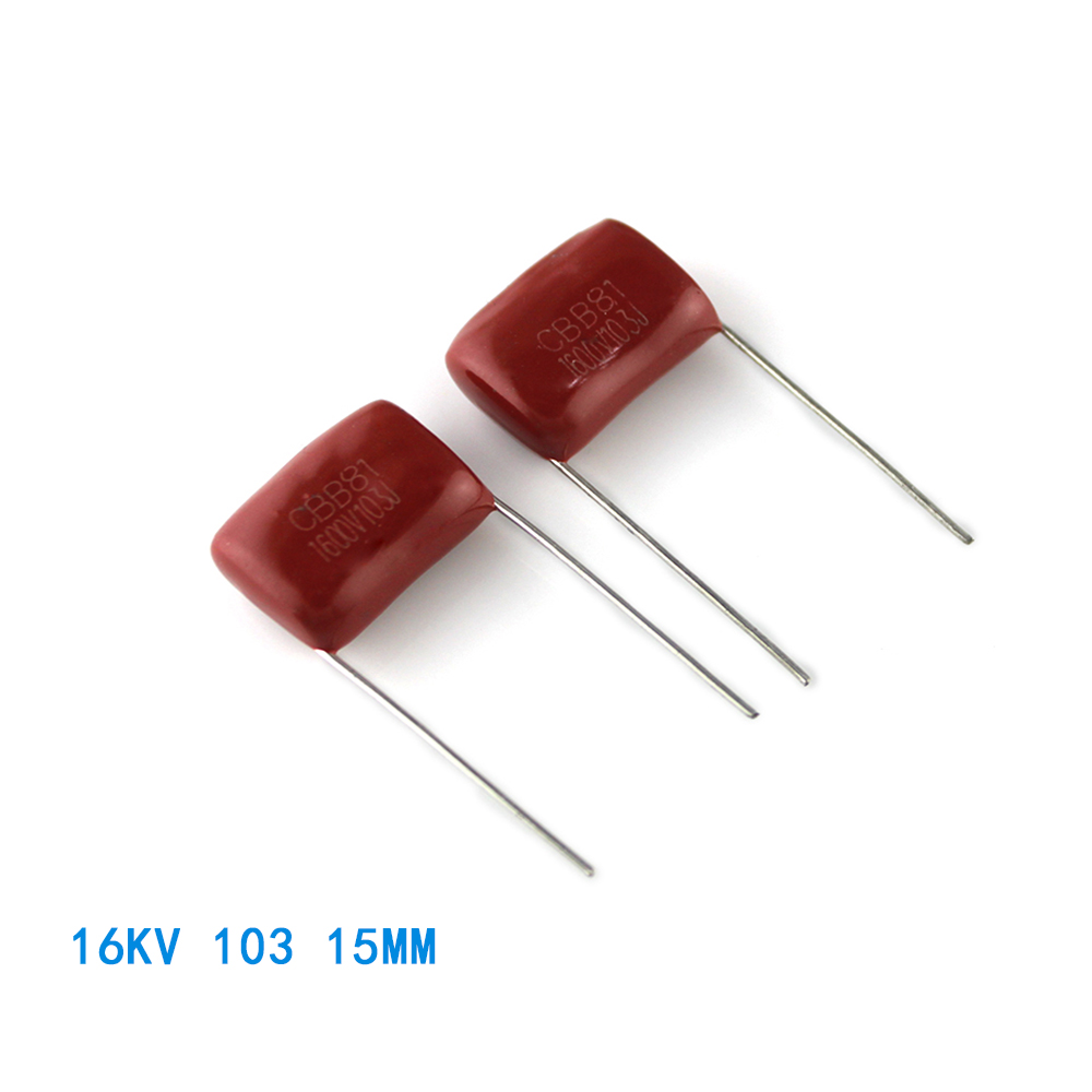 Perfect Quality Film Capacitors CBB81 16KV 103 15MM Touch screen high quality 7R sharpy beam light for stage use