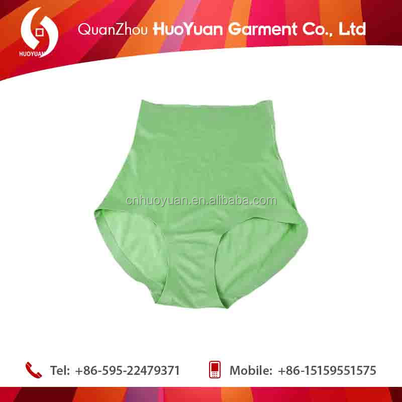 2015 latest women women cotton underwear women cloth