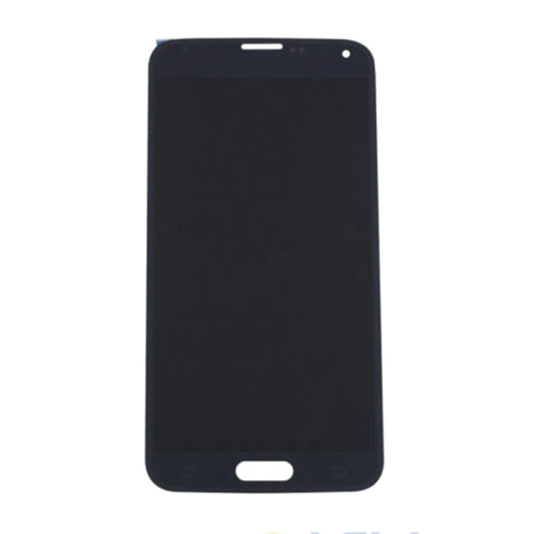 clone lcd screen for samsung s5 lcd display screen