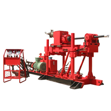 The high quality forever,tractor mounted drilling machine,water well drilling machine,portable water well drilling rig for sale