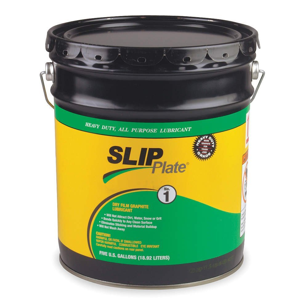 Cheap Dry Lubricant Graphite, find Dry Lubricant Graphite