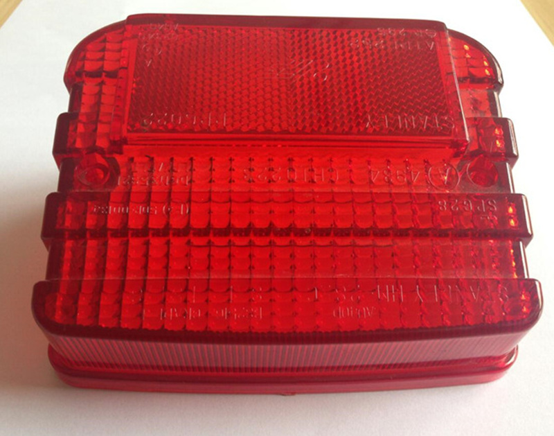 China Alibaba Plastic For Injection Moulding Depo Auto Lamp ...