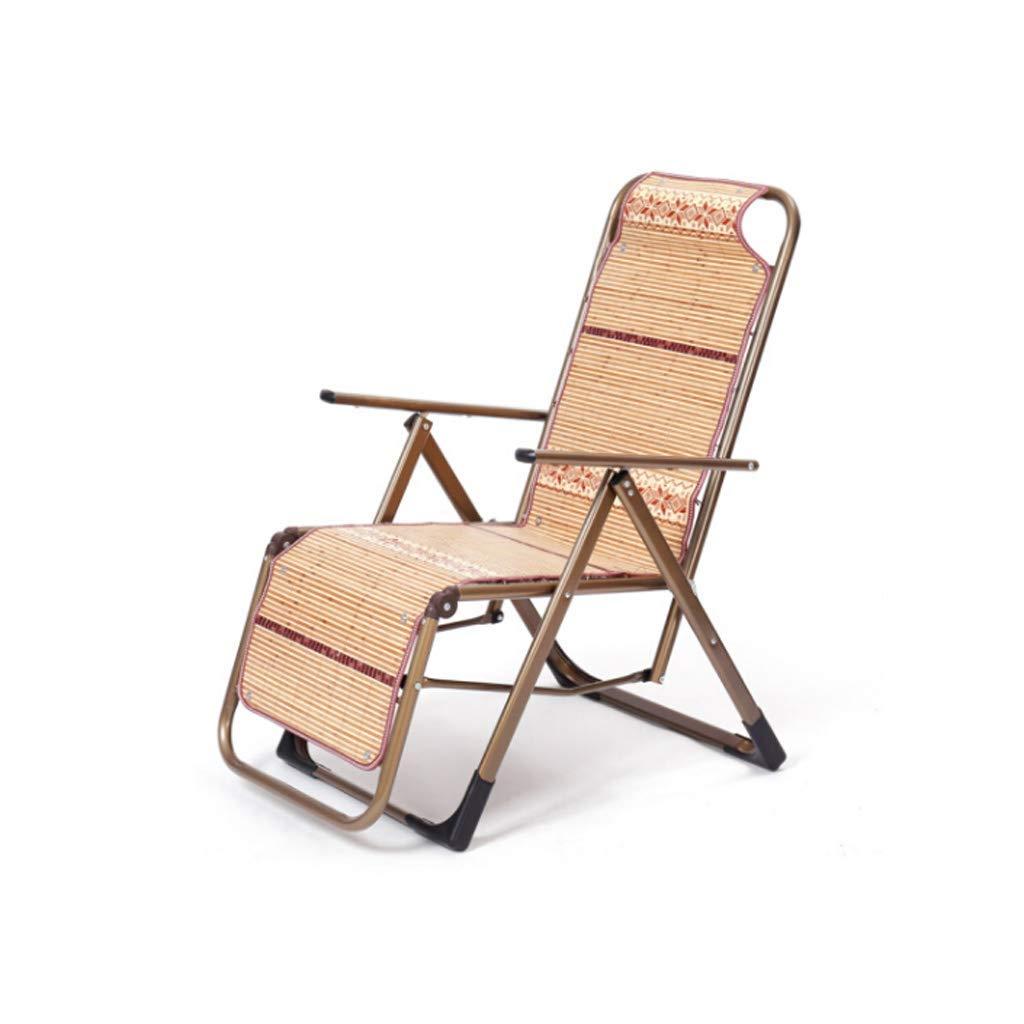 Outstanding Cheap Folding Chair Leg Tips Find Folding Chair Leg Tips Inzonedesignstudio Interior Chair Design Inzonedesignstudiocom