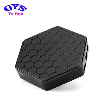 T95z Plus 2gb/16gb Android7 1 Download User Manual For Tv Box T95z Plus  Amlogic S912 Quad Core Android Tv Box - Buy Download User Manual For Tv