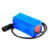 BSCI Manufacturer Rechargeable Battery Pack for Electric Tools