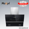 Promotion sales CE,SAA,SII,90cm Home Appliances Cooker/Range/exhaust hood