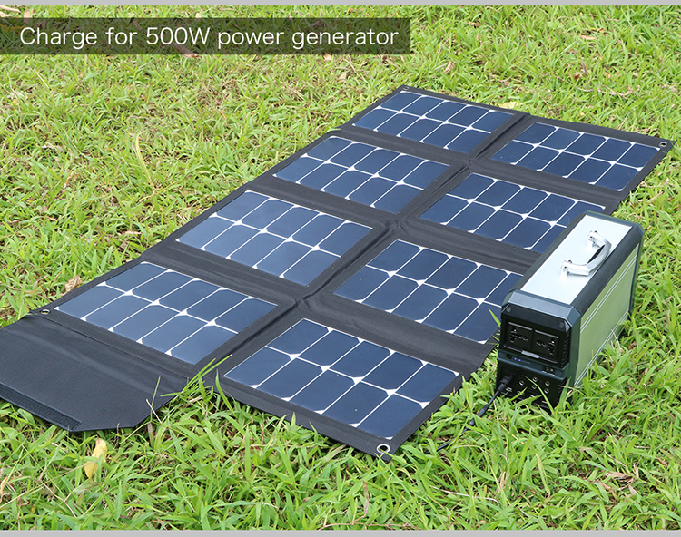 solar panel charger (8).jpg