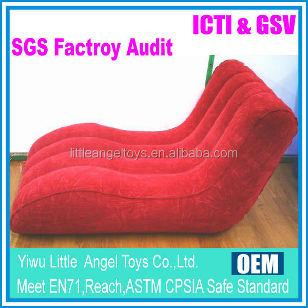 Inflatable Recliner Inflatable Recliner Suppliers and Manufacturers at Alibaba.com  sc 1 st  Alibaba & Inflatable Recliner Inflatable Recliner Suppliers and ... islam-shia.org