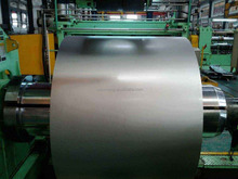 corrugated galvanized steel sheet with price galvanized steel sheet 0.4mm thickness galvanized steel scaffold material for sale