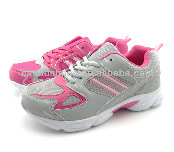 168abb1f31c7 Tennis Shoes Ladies Sports Shoes - Buy Ladies Sports Shoes,Ladies Sports  Shoes,Tennis Shoes Product on Alibaba.com