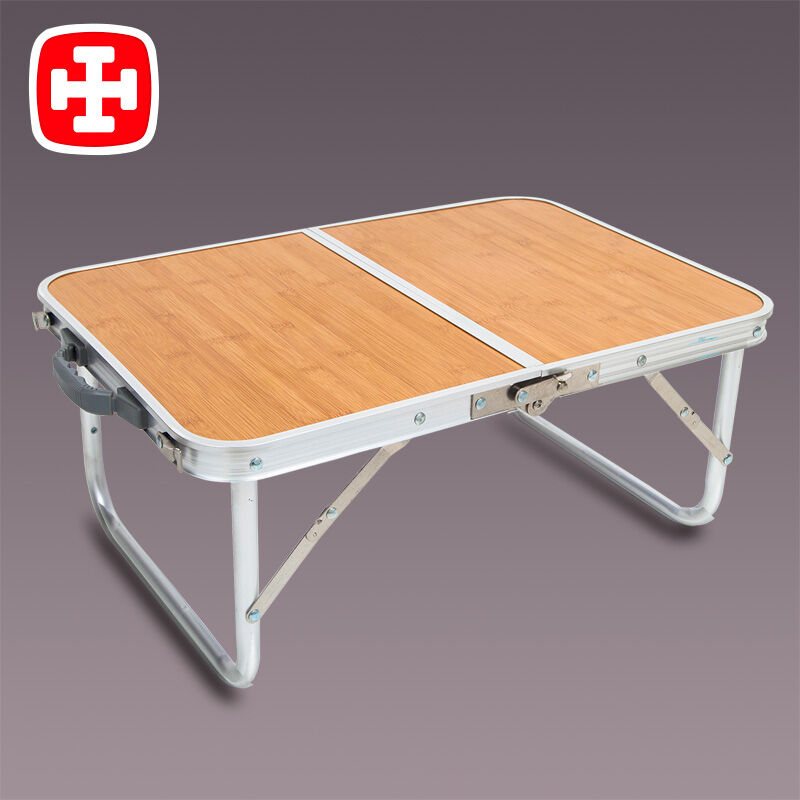 Multi Function High End Folding Table