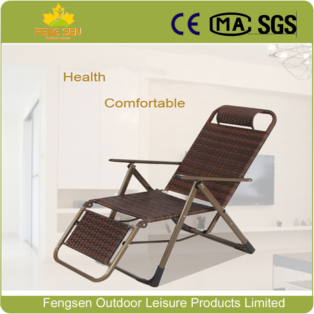 Metal Wicker Chair Metal Wicker Chair Suppliers and Manufacturers