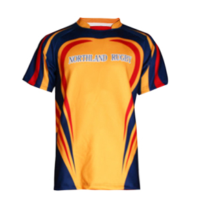 buy popular a391d 2f017 China Supplier Cheap Mans Rugby Jersey Wholesale Kids Team Custom Rugby  Shirts