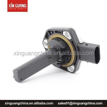 1 3 Serie E81 E87 E90 E91 Petrol Oil Pan Sump Level Sensor Indicator  7501786 12617501786 12617501786,7501786 - Buy Oil Level  Sensor,7501786,7501786