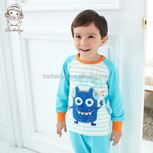 8eac8362e525 wholesale kids sleepwear-Source quality wholesale kids sleepwear ...