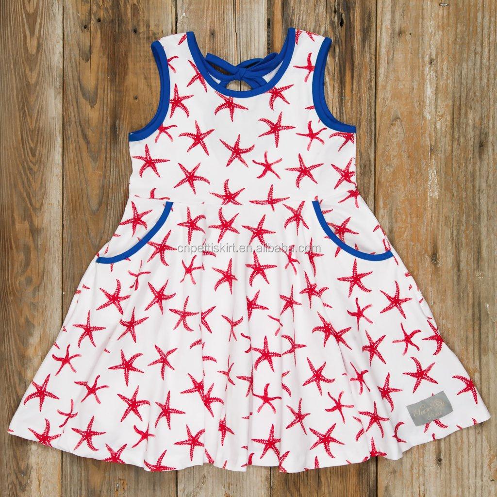 Kinderkleding Groothandel.2018 Authentieke Kinderkleding Designer Kinderkleding Groothandel