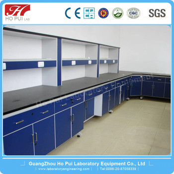 Pleasant Phymarecy Lab Wall Bench With All Steel Steel Wood Material From China Lab Furniture Buy Reagent Shelf Lab Wall Bench Reagent Shelf Lab Wall Onthecornerstone Fun Painted Chair Ideas Images Onthecornerstoneorg