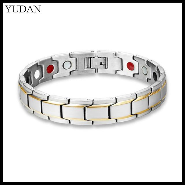 China Manufacturer Whole Xtreme Energy Bracelet Anium Steel Zenergy Product On Alibaba