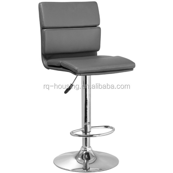 wholesale high back bar stools swivel bar furniture  sc 1 st  Alibaba & Wholesale High Back Bar Stools Swivel Bar Furniture - Buy Swivel ... islam-shia.org