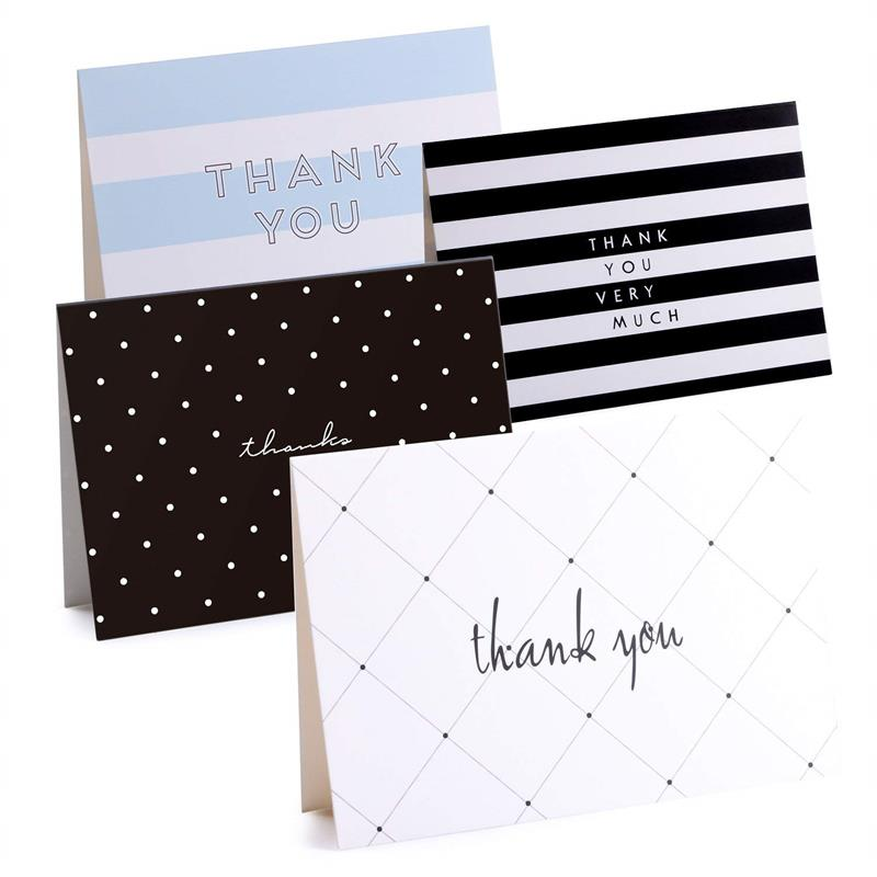 Bulk blank greeting cards bulk blank greeting cards suppliers and bulk blank greeting cards bulk blank greeting cards suppliers and manufacturers at alibaba m4hsunfo