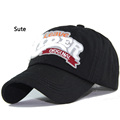 Free spring casual baseball cap fashion snapback hats bone cotton hat for men women apparel wholsale