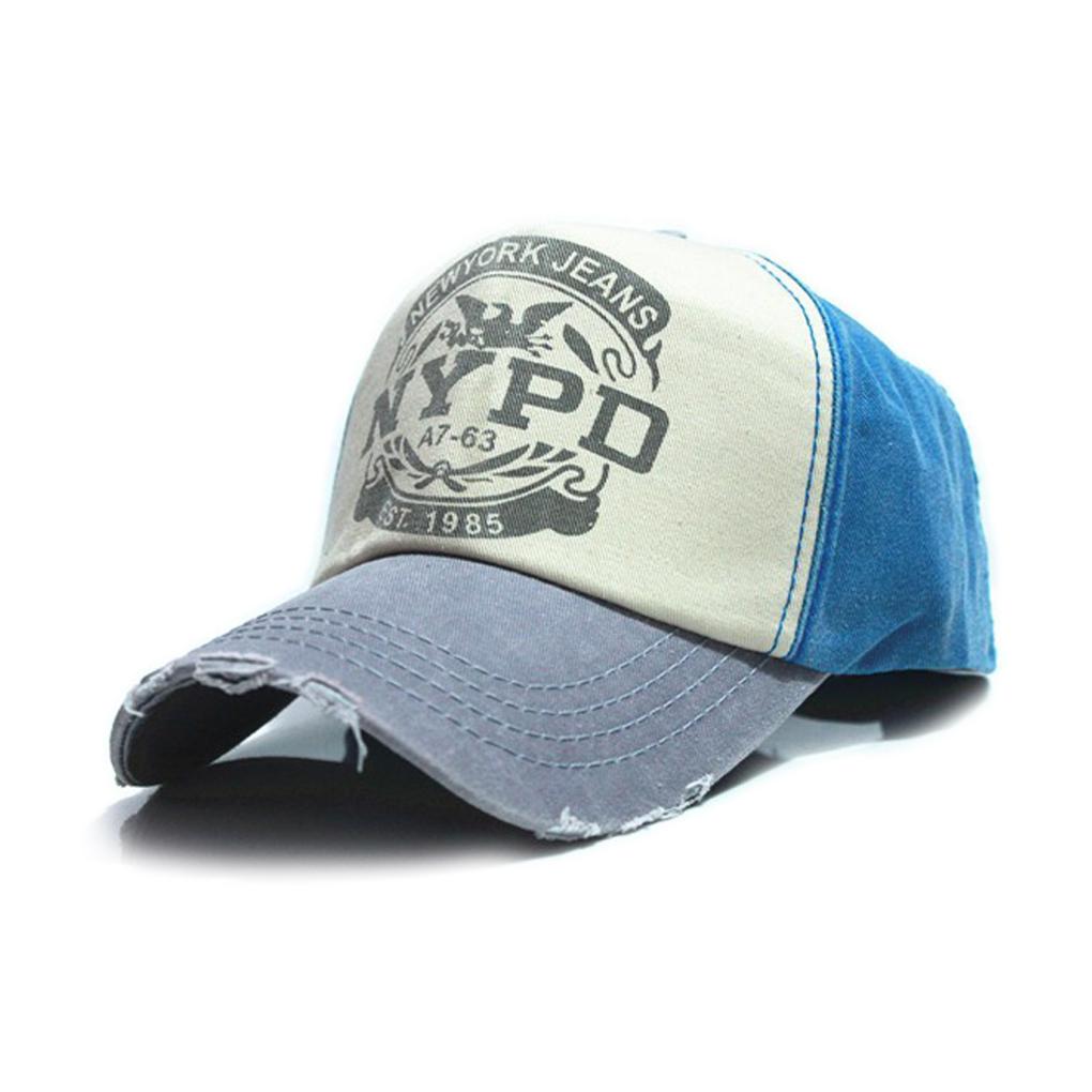Fashion Design 2015 Unique Cotton Vintage Snapback Cap Adjustable Hat  Fashion Leisure Embroidery Unisex Baseball Cap Mens Caps La Cap From  Minnier 80367d222b