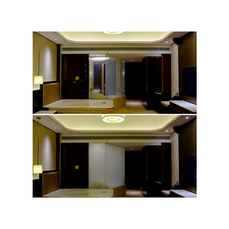 Grossiste Cloison Salle De Bain Transparente Acheter Les