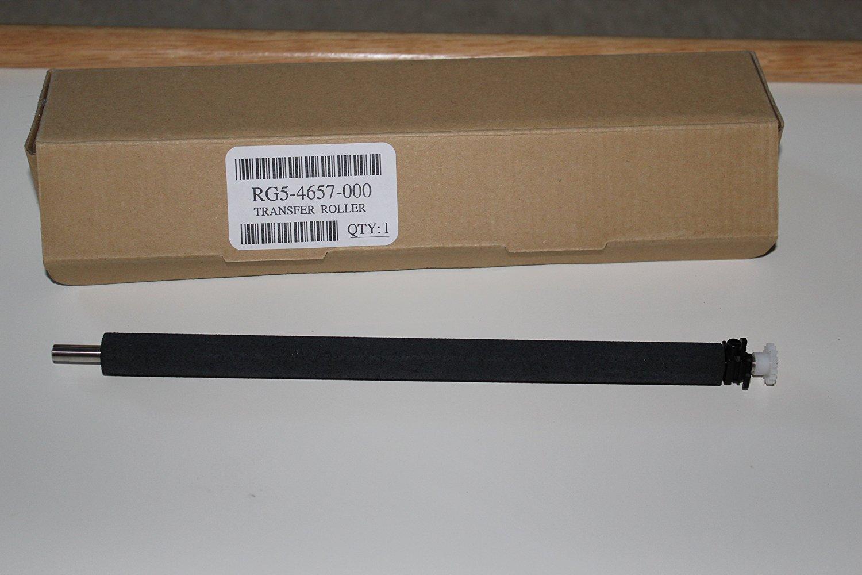 HP LaserJet 1100 Series Transfer Roller Assembly RG5-4657-000
