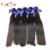 Can be customized long hair free sample 50 inch virgin hair, buying remy brazilian hair in china
