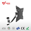 Counter balance touch screen TV wall mount foTV VM-GST211 K-08