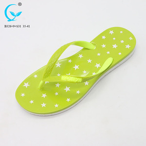 41312a4c0e6b15 Chatties Flip Flops