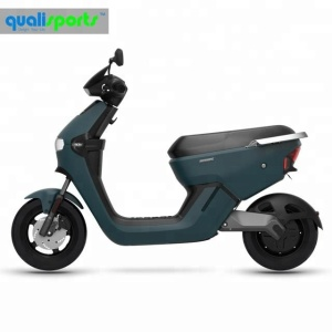 Highest quality motorcycle 60v 1200w 40ah best adults electric scooter 2018 new model for sale