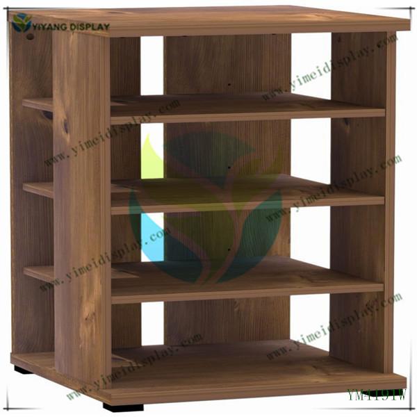 Ym4191w Vintage Wood Audio Cabinet Wood Display Rack   Buy Tv Cabinet,Wood  Display Rack,5 Tire Shelves Display Stand Product On Alibaba.com