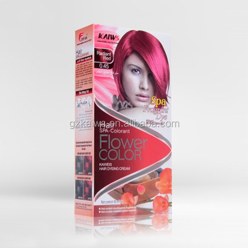 Italian Hair Color Brand Names Dye Chart Mixing For Salon