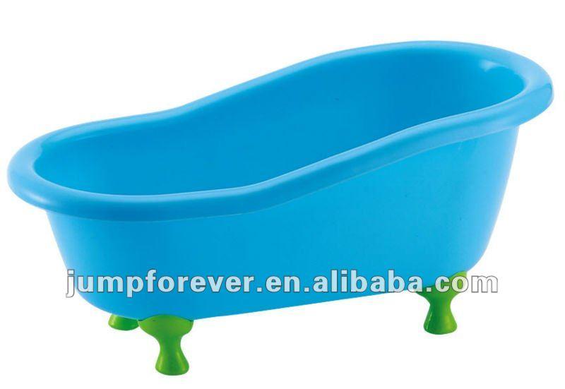 Vasche Da Bagno In Plastica Prezzi : Plastica sapone da bagno cestino colore lego vasca idromassaggio