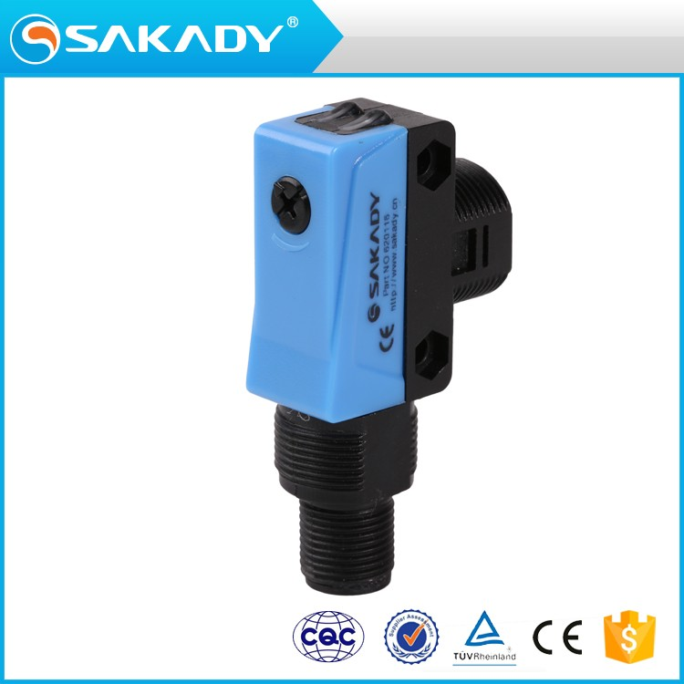 Photocell Switch, Photocell Switch Suppliers And Manufacturers At  Alibaba.com