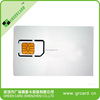 Boost Mobile Cell Phones SIM Card With High Quality