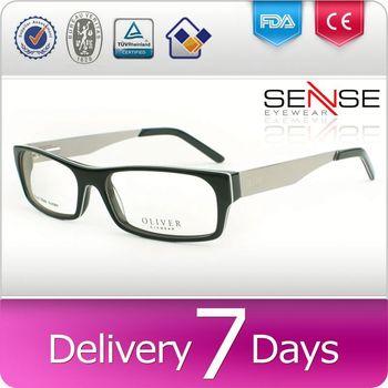 Oga Eyeglass Frames Glasses Online Discount Fashion Design Optics ...