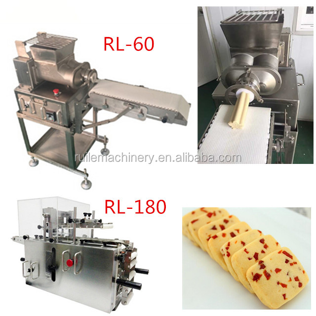 Best Selling Icebox Cookie Dough Extruder Dropping Machines Price Buy Cookie Dropping Machines Cookie Extruder Price Cookie Dough Extruder Product