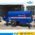 50m3/h cement pump system machine mini cement render pump for sale